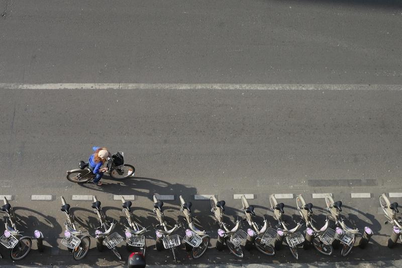 parisscooter1