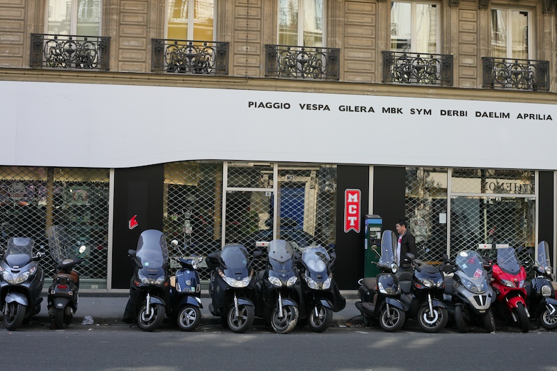 parisscooter10
