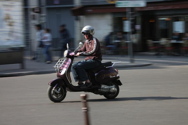 parisscooter13