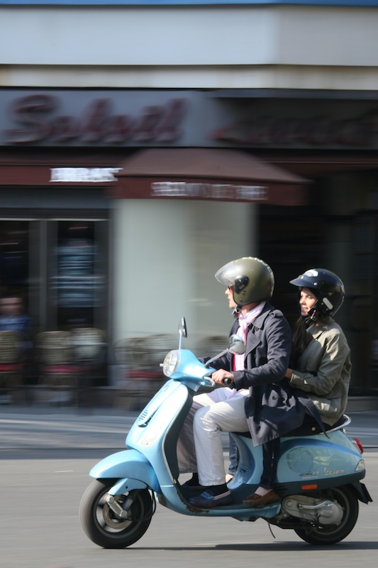parisscooter14