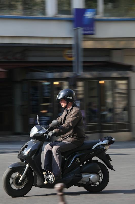 parisscooter15
