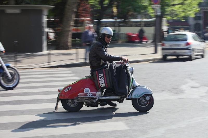 parisscooter16
