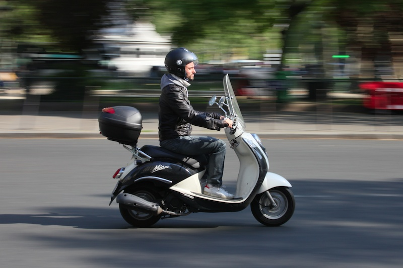 parisscooter17