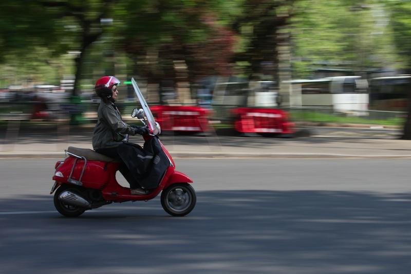 parisscooter18
