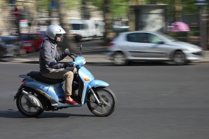 parisscooter19