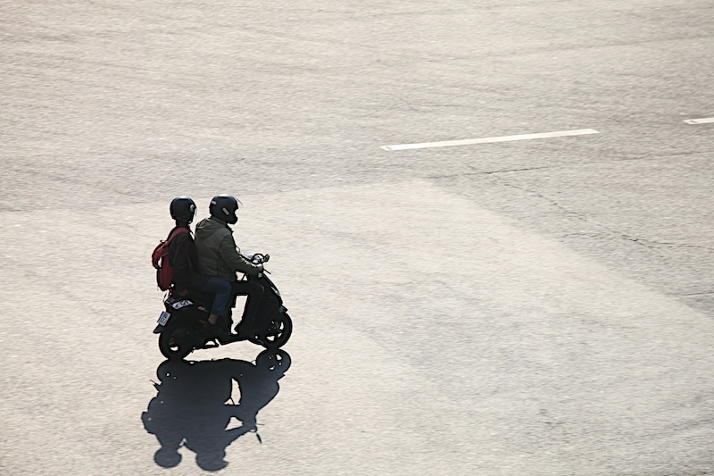 parisscooter2