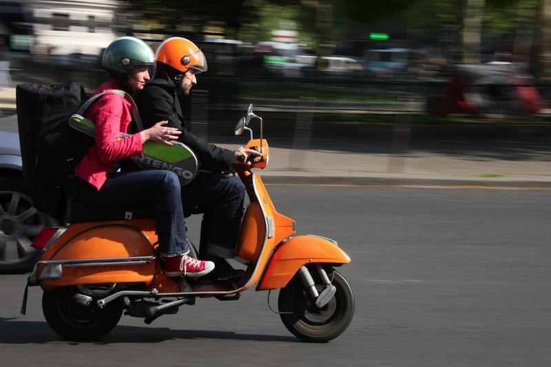 parisscooter20