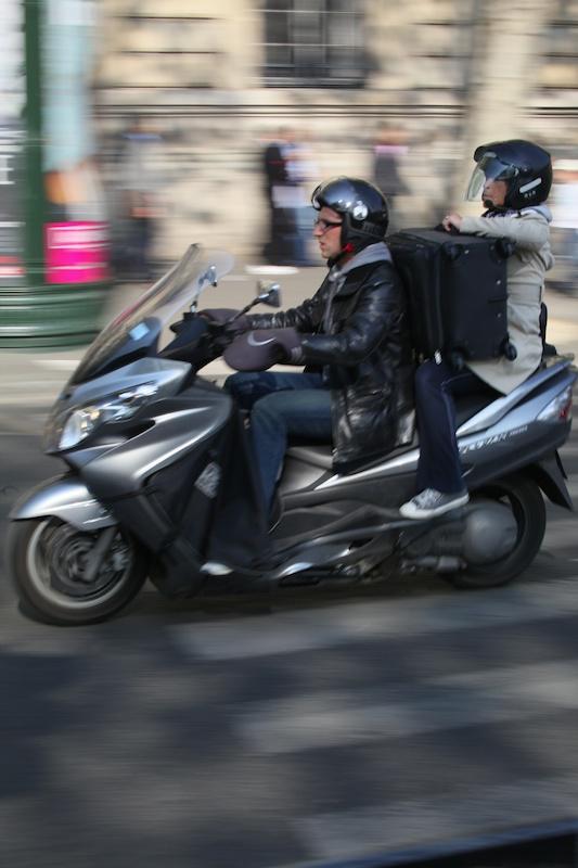 parisscooter21
