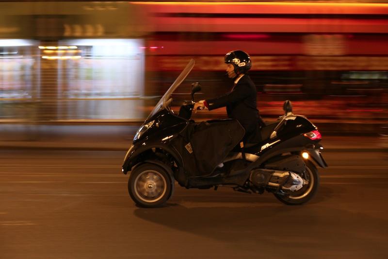 parisscooter22