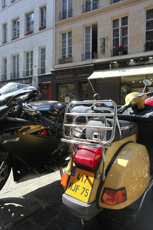 parisscooter24