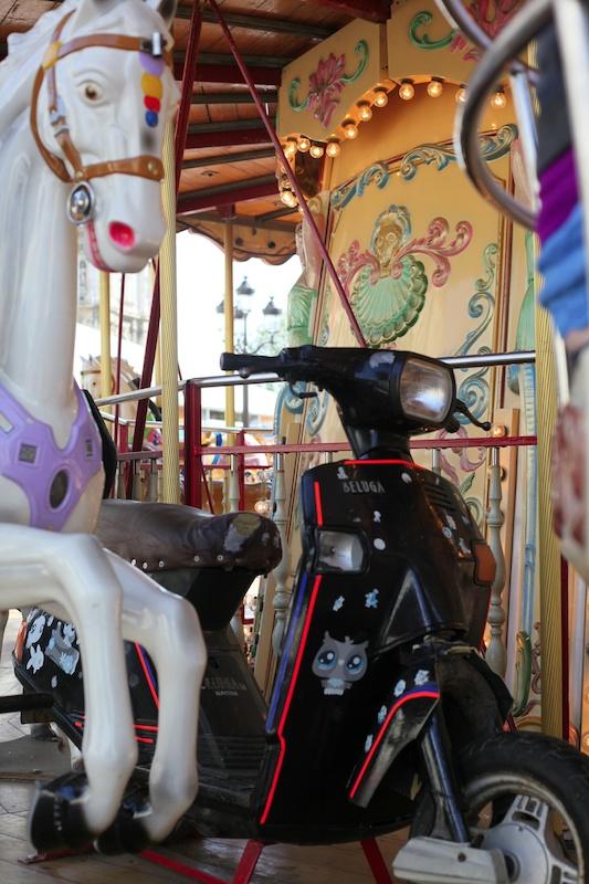 parisscooter25