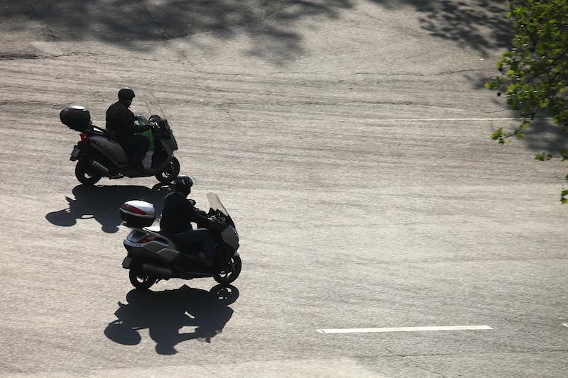 parisscooter3