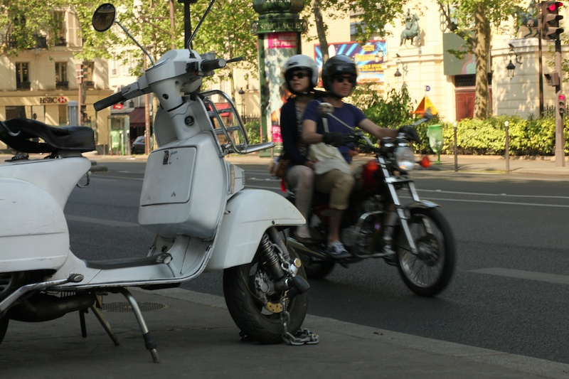 parisscooter32