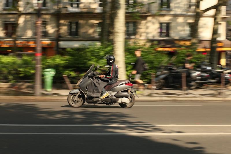 parisscooter33