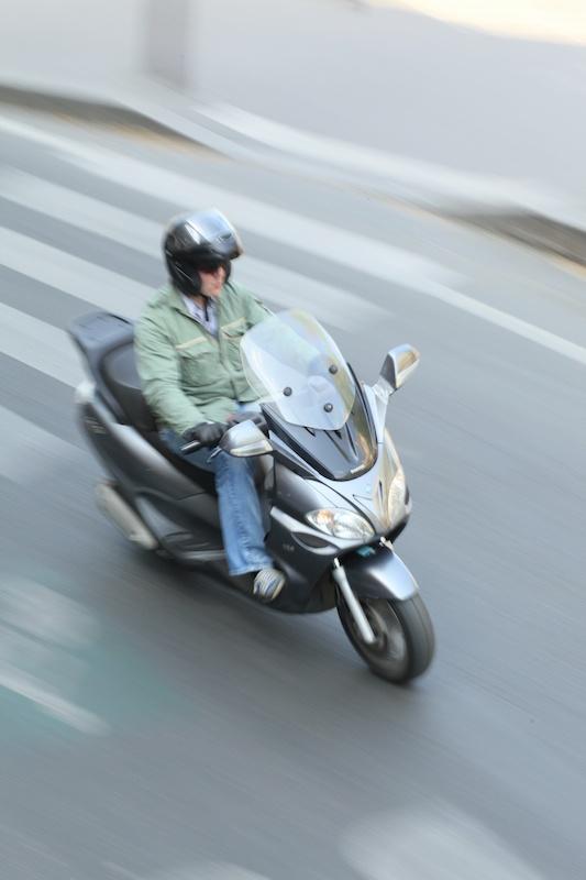 parisscooter34