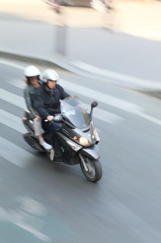 parisscooter35