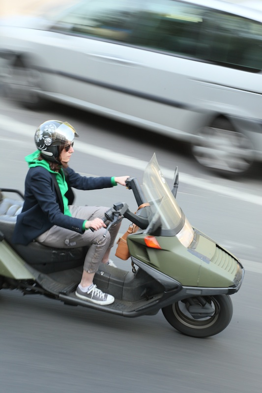 parisscooter36