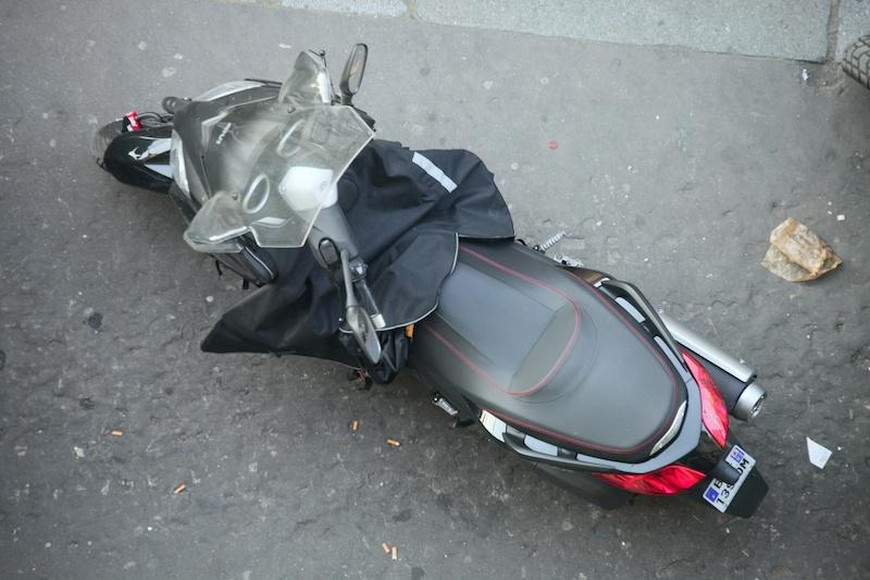 parisscooter38