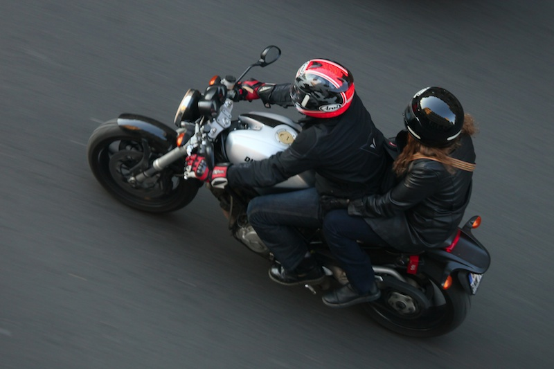 parisscooter39