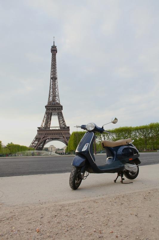 parisscooter4