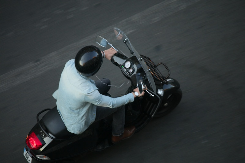 parisscooter42