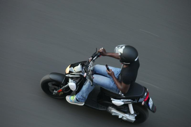 parisscooter43