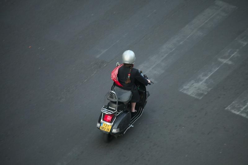parisscooter44