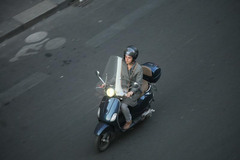 parisscooter46