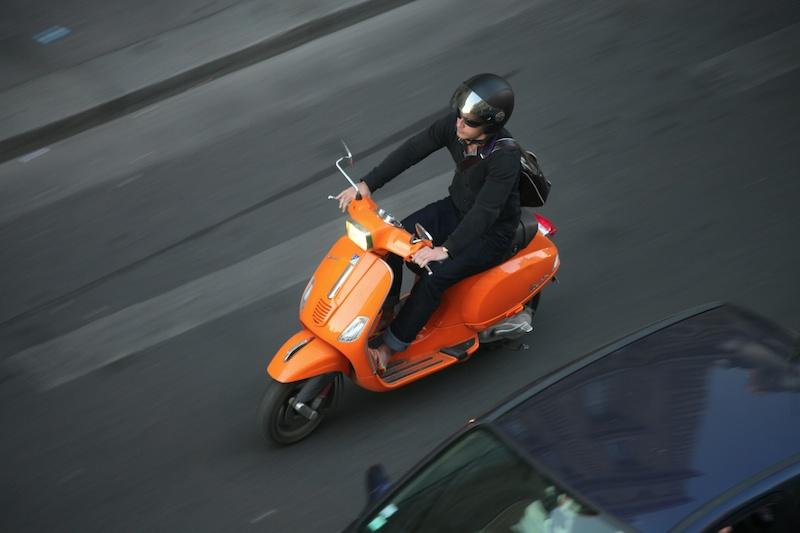 parisscooter47