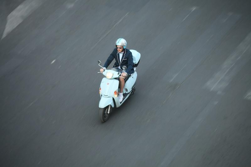 parisscooter48