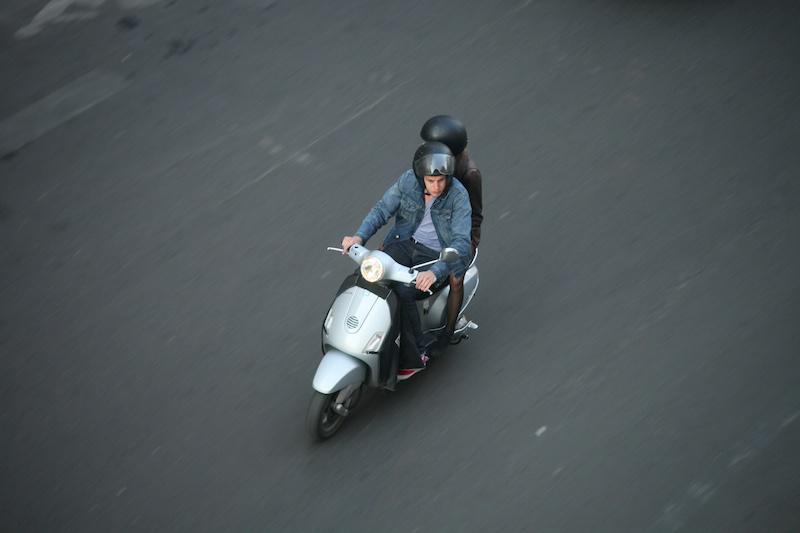 parisscooter49