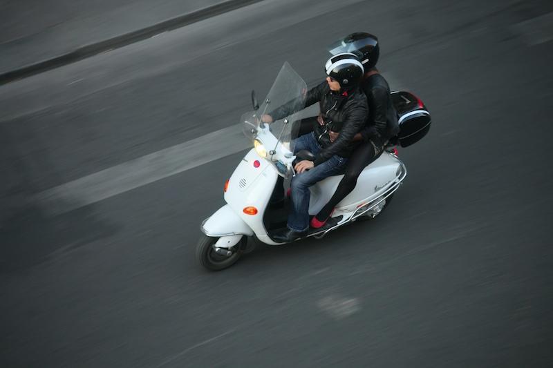 parisscooter50