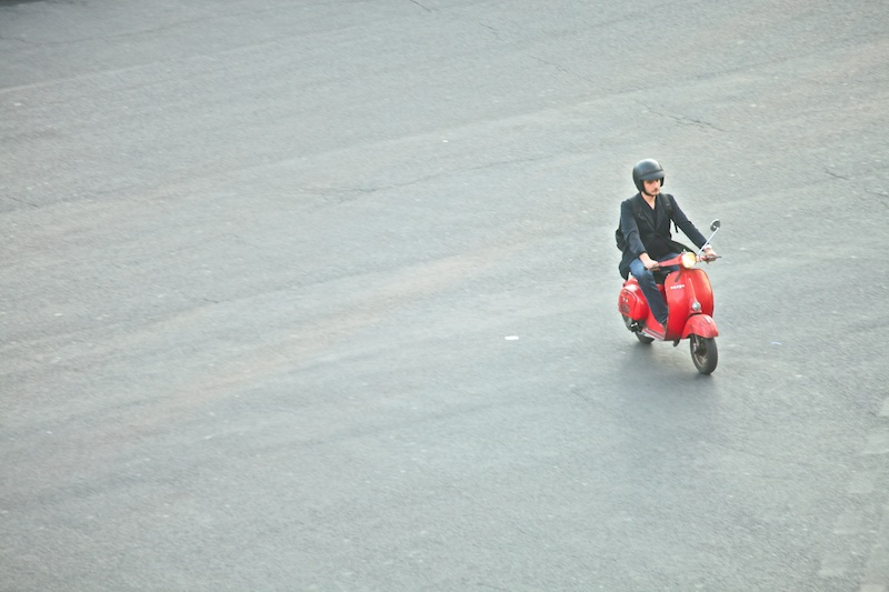 parisscooter51