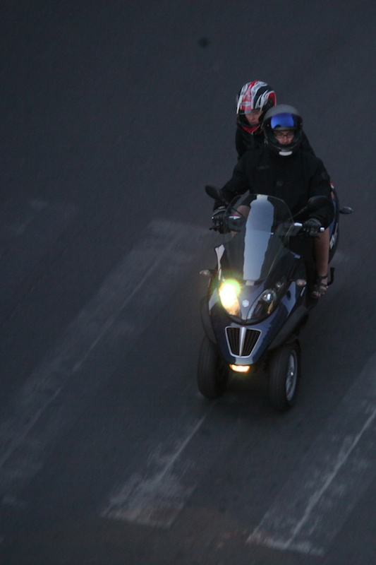 parisscooter52