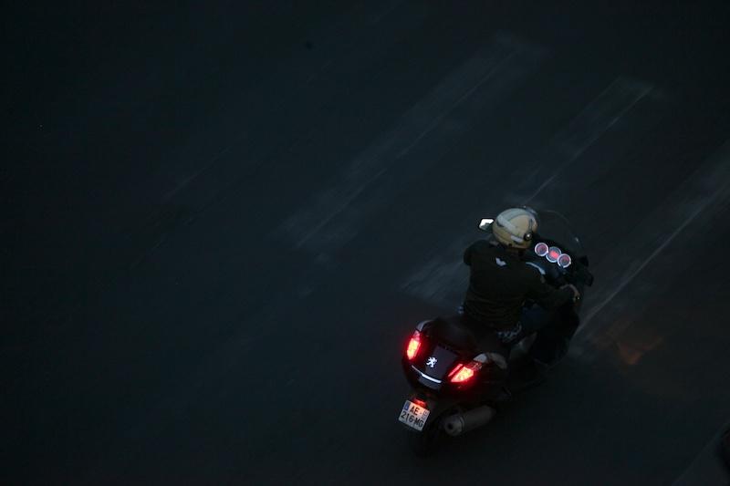 parisscooter53