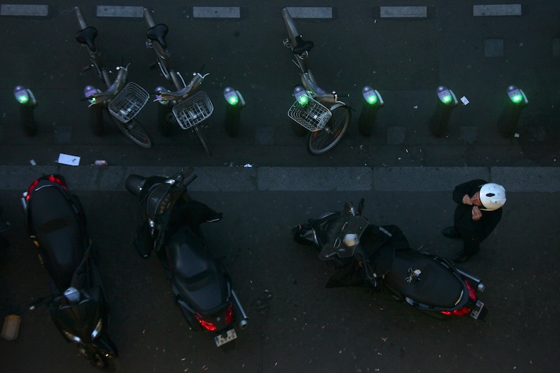 parisscooter54