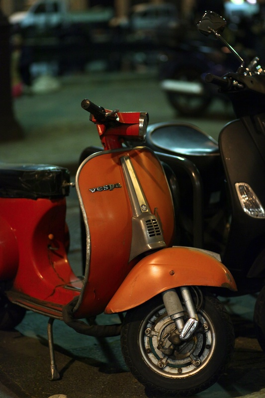 parisscooter55