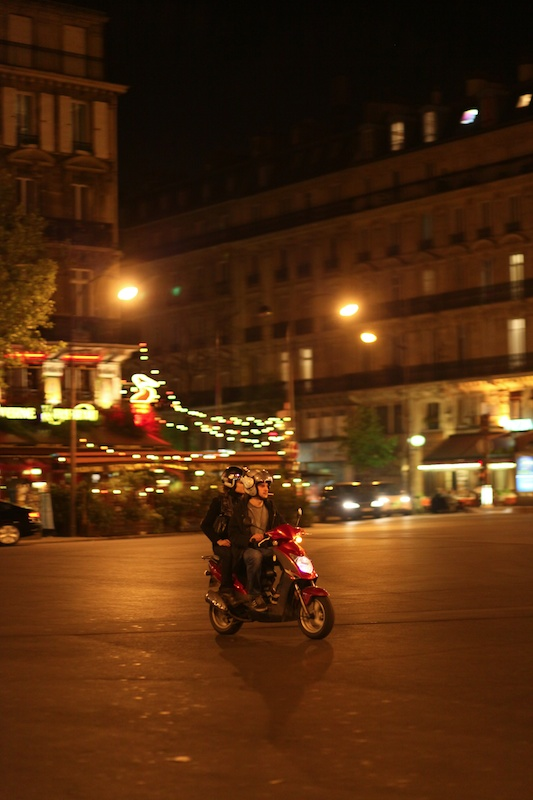 parisscooter58