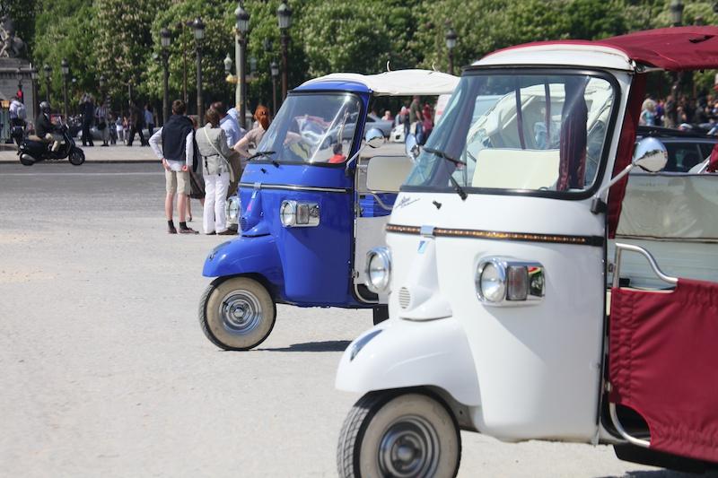 parisscooter59