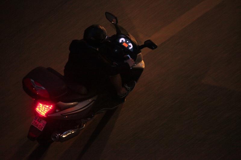 parisscooter61