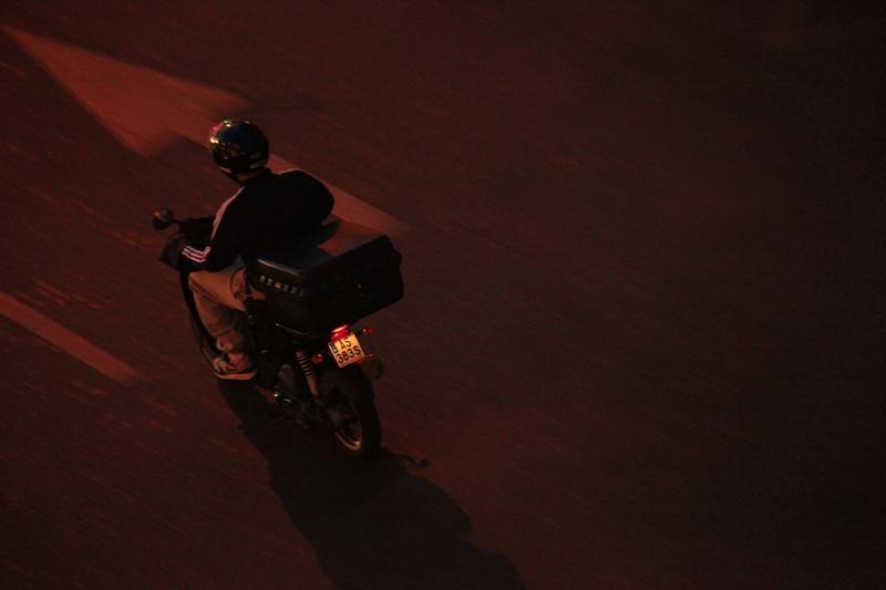 parisscooter62