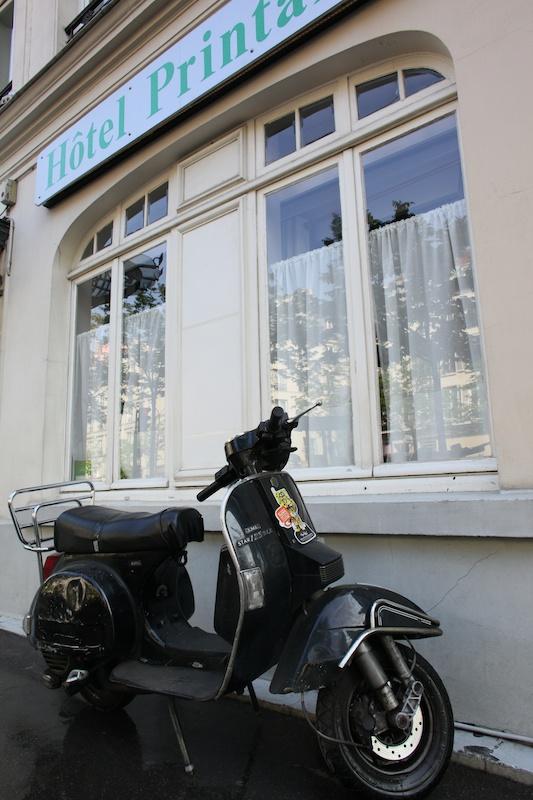 parisscooter8