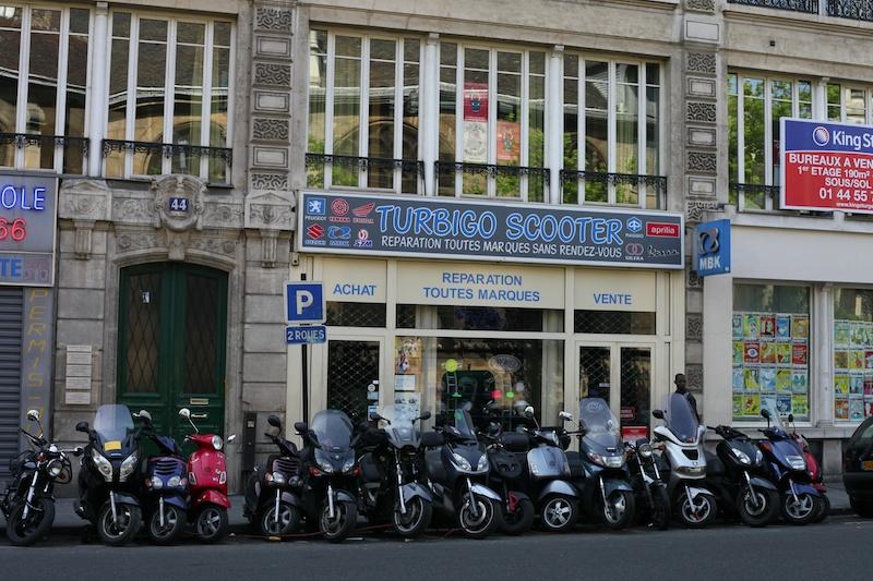 parisscooter9