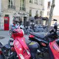 parisscooter23