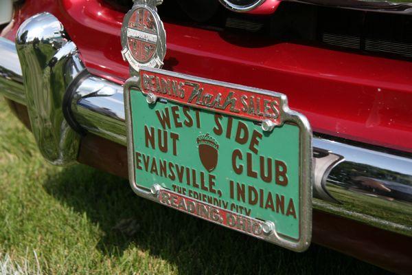 worldmeet Westside Nut Club Nash