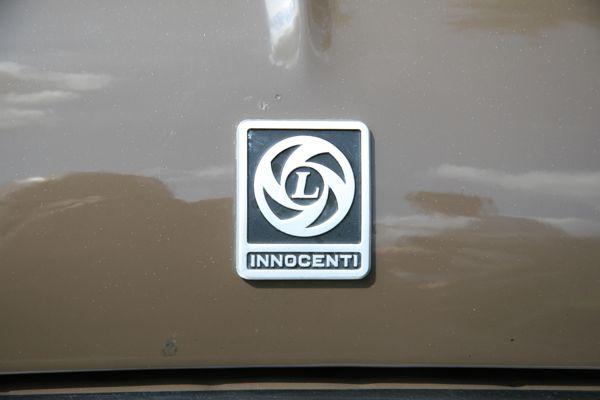 worldmeet innocenti mini 1