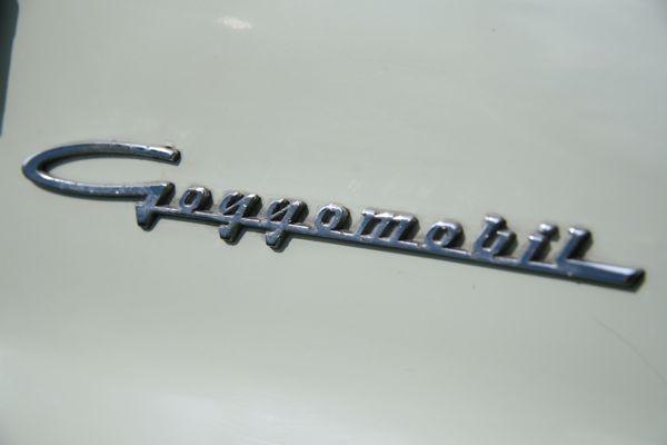 worldmeet goggomobil logo