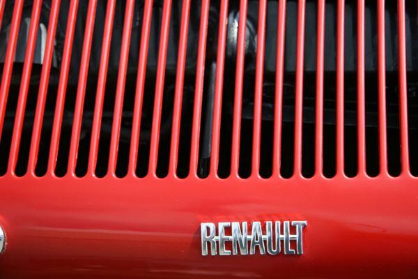 worldmeet renault 2