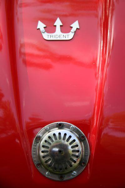worldmeet trident red 1