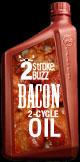 bacon2Tv.jpg